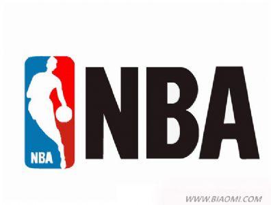 天梭与NBA达成突破性全球合作伙伴关系