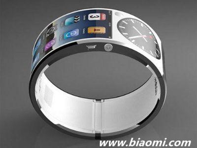 是邓超代言吗?性价比最高的智能手表T-Ripple