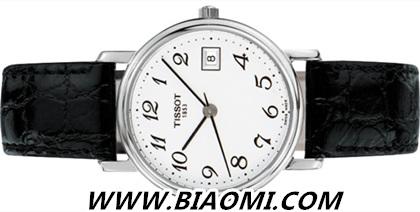 2000块钱预算能买款什么类型的手表