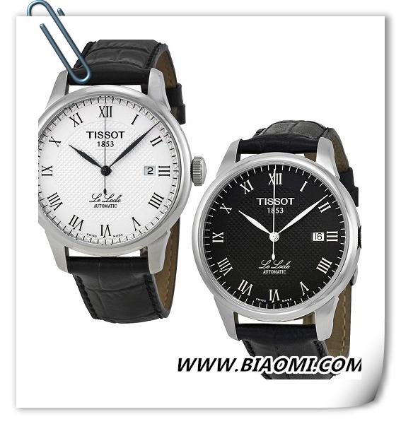 5000块钱 又能装B的手表如何选