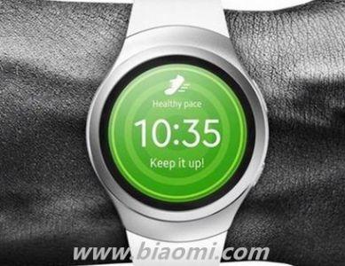 关于Gear S2智能手表 最好用的App都在这里