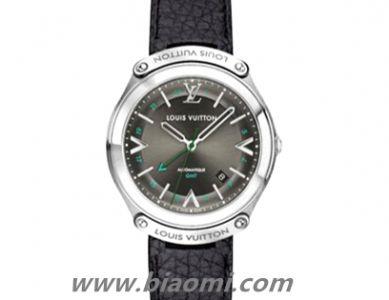 LV路易威登 LV55腕表系列