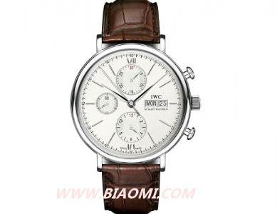 好任性啊!30000元能买到这样的手表!