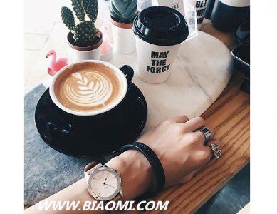 Triwa腕表凭什么在Instagram特别受欢迎