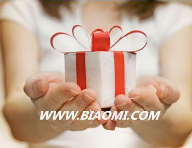 新年礼物如何选?走心Triwa手表很合适!