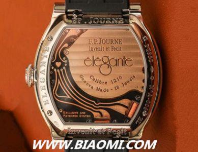 盘点那些价格高的 土豪智能手表