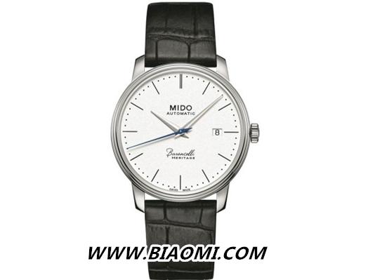 万元左右的手表 更适合普通工薪阶层入手 手表百科 第1张