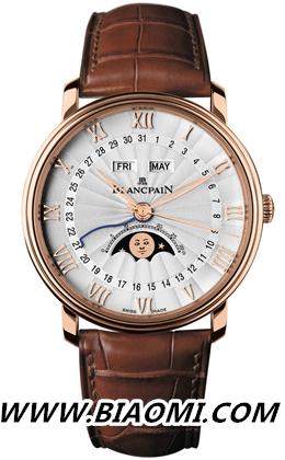 男人味十足的手表 显然已经成为魅力男士们的逼格装备 名表赏析 第2张