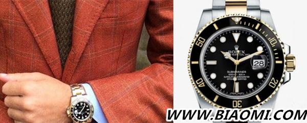 冬季如何佩戴手表最合适 热点动态 第3张