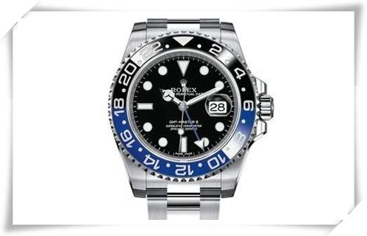 同为腕饰 手链和手表的区别在哪里?