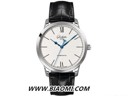 这些经典造型的手表 才是表迷们最爱的款式 名表赏析 第1张