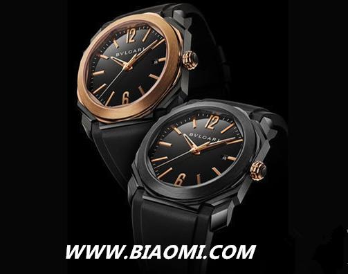 这些经典造型的手表 才是表迷们最爱的款式 名表赏析 第3张