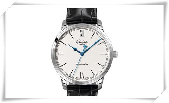 这些经典造型的手表 才是表迷们最爱的款式