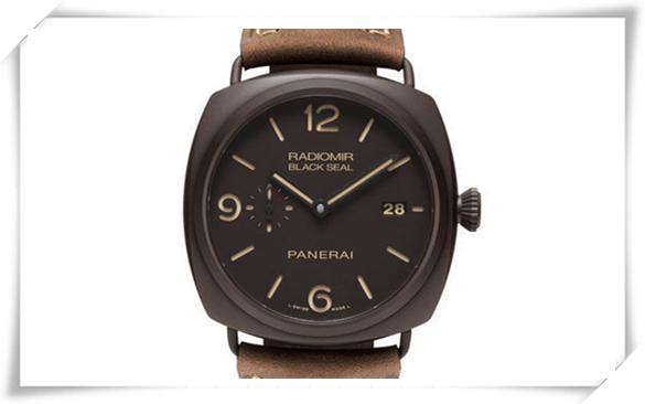简约小清新VS霸道总裁风——手表这样对比才知道风格的差距在哪里