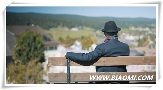 宝珀Blancpain发布《匠人·匠心》全新主题短片,随梁文道零距离接触瑞士国宝级工艺制表大师