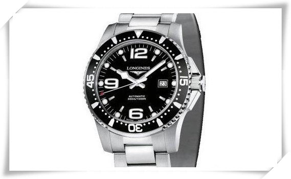 万元以下的手表也能提升逼格 如何选择才是关键