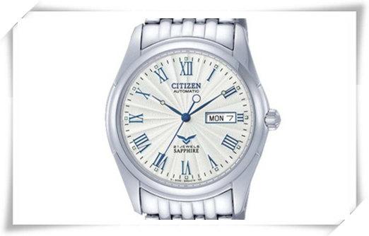 2000元的简约手表 也能助你走潮流路线
