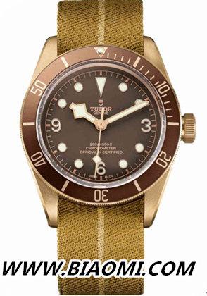 这几款手表勘称品牌的当家花旦? 名表赏析 第1张