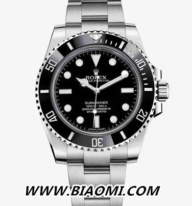 这几款手表勘称品牌的当家花旦? 名表赏析 第2张