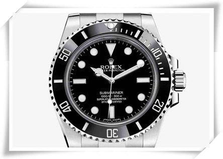 这几款手表勘称品牌的当家花旦?