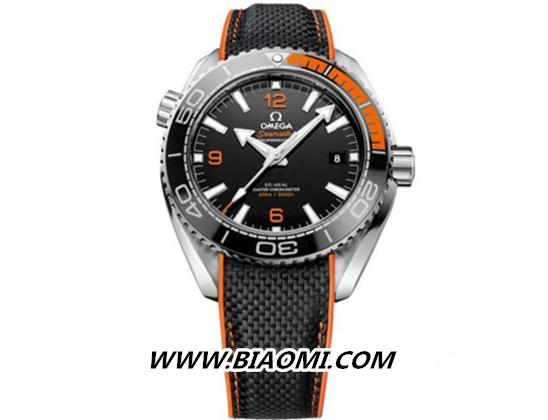 只是选块适合自己的手表而已 比起挑选衣服还是简单的多 名表赏析 第3张