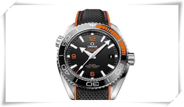 只是选块适合自己的手表而已 比起挑选衣服还是简单的多