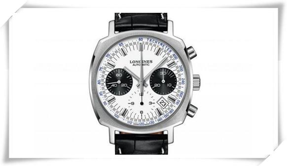 30岁的男性更爱时尚款式手表还是复古款式手表?