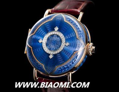 2016年SIHH日内瓦钟表展 是哪些腕表的第一次