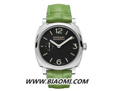手表,不只是用来看时间的