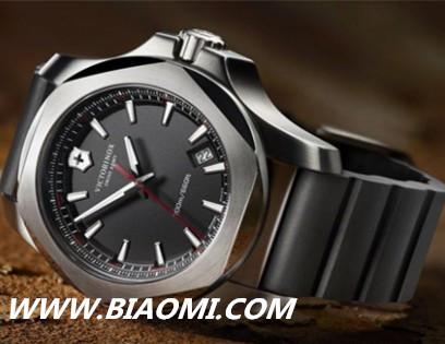 瑞士维氏与宏碁联手 将在MWC推智能手表 热点动态