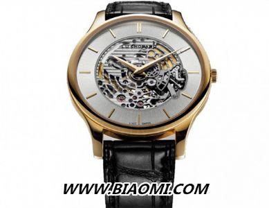 高奢品牌腕表——男士的典雅臻品