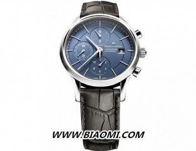 拒绝奢侈 就来款高性价比的腕表吧