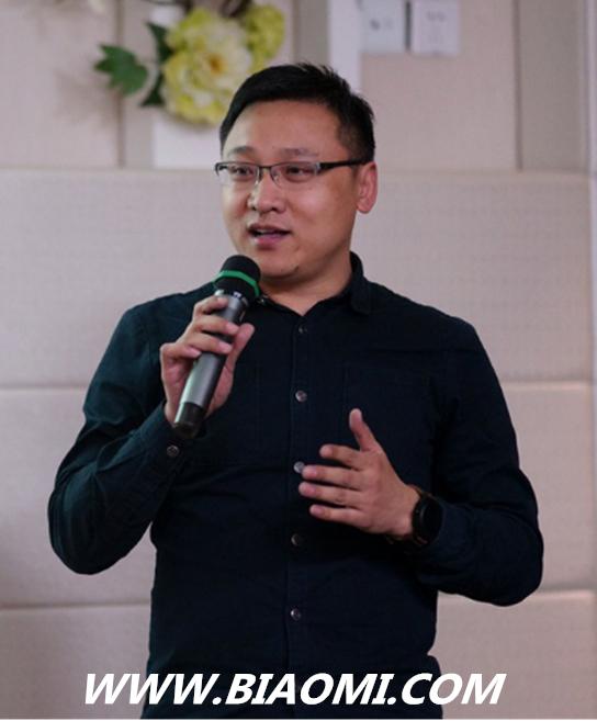 中国智能手表2016研讨会在上海召开 热点动态 第2张