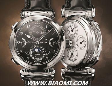 传承经典,魅力无限——百达翡丽新品腕表