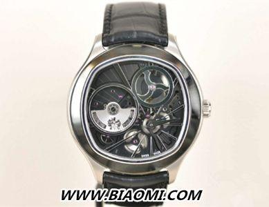 独特造型与卓越品质融合 打造经典款式手表