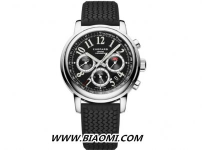 品牌不是最重要的 适合自己的手表才是必要条件