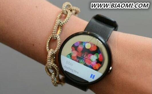 经典之作 华为或成为智能手表新标杆 智能手表 第3张