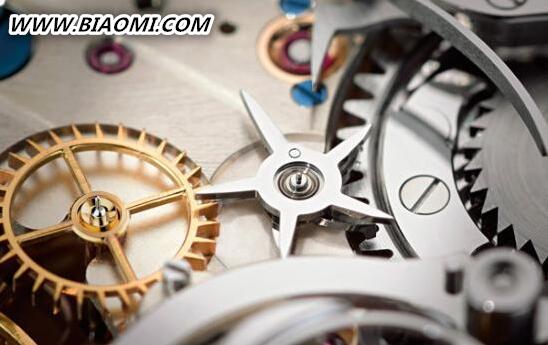 朗格交付首款Grand Complication腕表 名表赏析 第2张