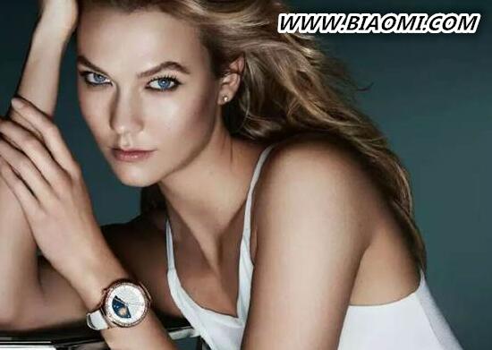 智能手表时尚风向标就在这了 智能手表 第5张