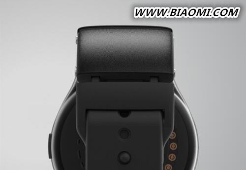 智能手表也要模块化 Blocks公司推首款模块化智能手表 智能手表 第3张