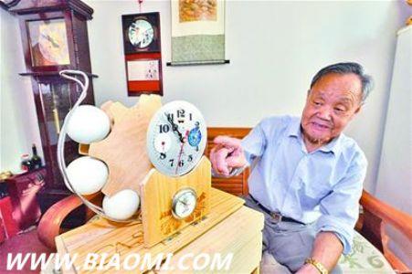 一世钟情 ——手表收藏家的独有情怀