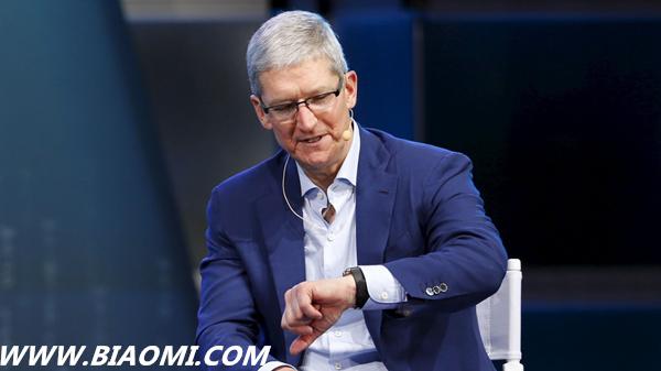 """众媒体关注焦点——Apple Watch 2 究竟是何等""""神物"""" 热点动态 第4张"""