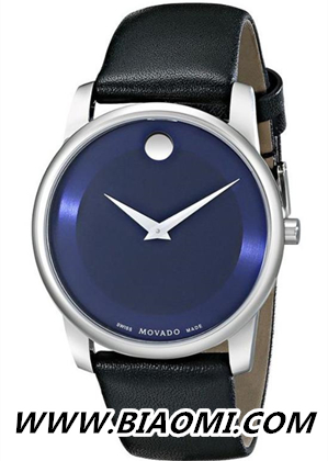 适合大学生佩戴的手表 简约时尚又亲民 购表指南 第3张