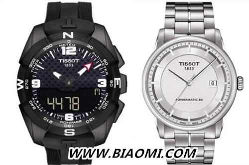 从画个手表到买手表 需要跨越成长的距离 购表指南 第6张