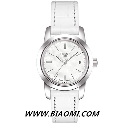 2000块钱预算能买款什么类型的手表 购表指南 第1张