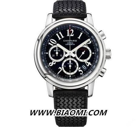 新时代的时髦——方向盘与腕表的搭配 名表赏析 第1张