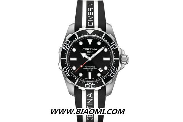 5000块钱的手表 作为新年礼物会显LOW? 名表赏析 第3张
