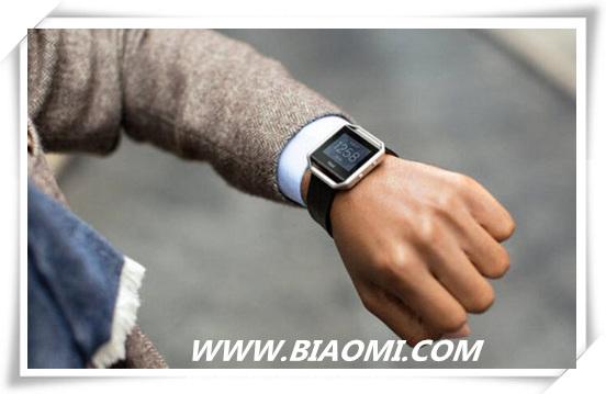 高调收购两家智能手表厂商之后 Fitbit遭遇开年不顺?