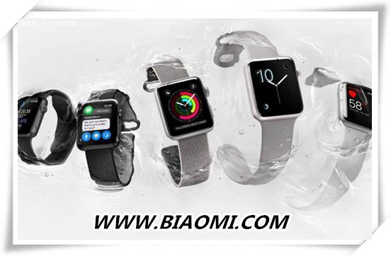 霸道总裁当道? 漂亮又实用的手表自然也是王道
