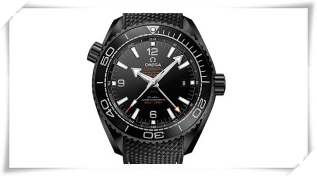 戴手表的男人的确是品味高吗?